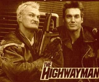 A picture of Jetto and the Highwayman? Relating to this week's NFL news? It'll make sense once you listen to the episode.