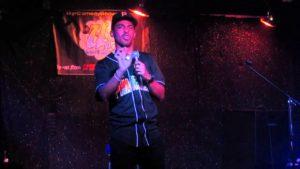 pete-mccorvey-comedian